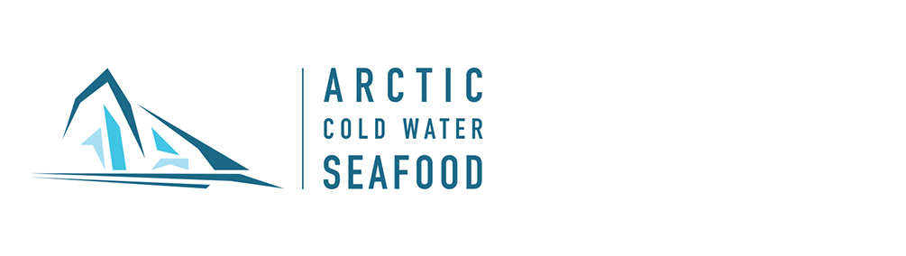 Arctic Cold Water Seafood